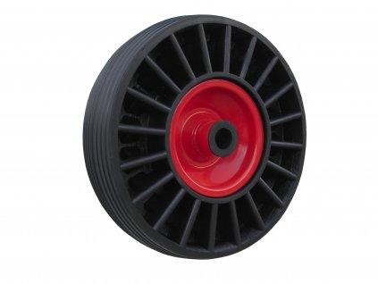 Kolečko průměr 250 mm 150 kg 1005-14