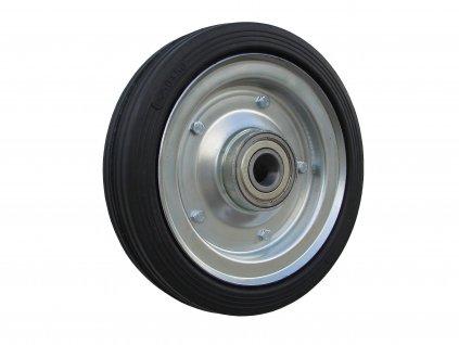 Kolečko průměr 250 mm 220 kg 1003-07
