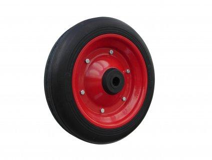 Kolečko průměr 300 mm 250 kg 1023-03