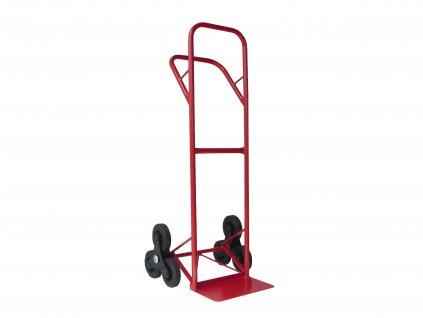 Rudl schodišťový 150 kg 12023,12