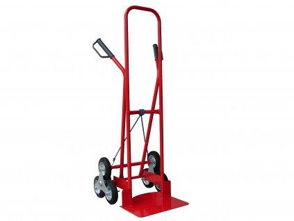 Rudl schodišťový 200 kg 12081,11