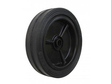Kolečko průměr 175 mm 50 kg 2102-01