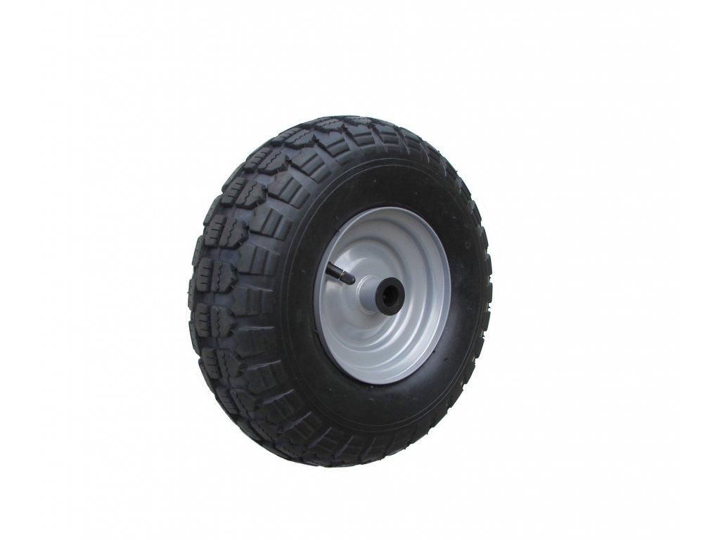 Koliesko 4,00-6 180 kg 3804-09