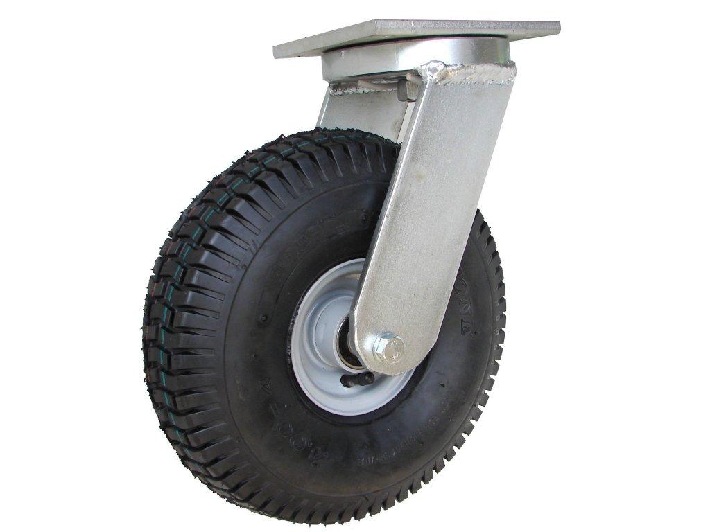 Koliesko otočné 4,00-4, 200 kg 16300-13