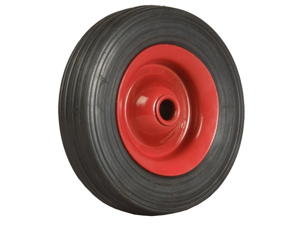 Koliesko priemer 125 mm 60 kg 1013-01