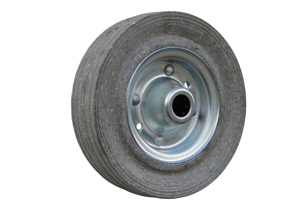 Koliesko priemer 140 mm 130 kg 1011-04