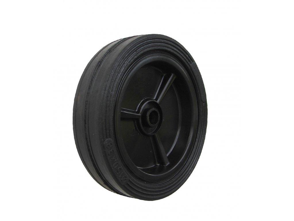 Koliesko priemer 150 mm 50 kg 2101-01