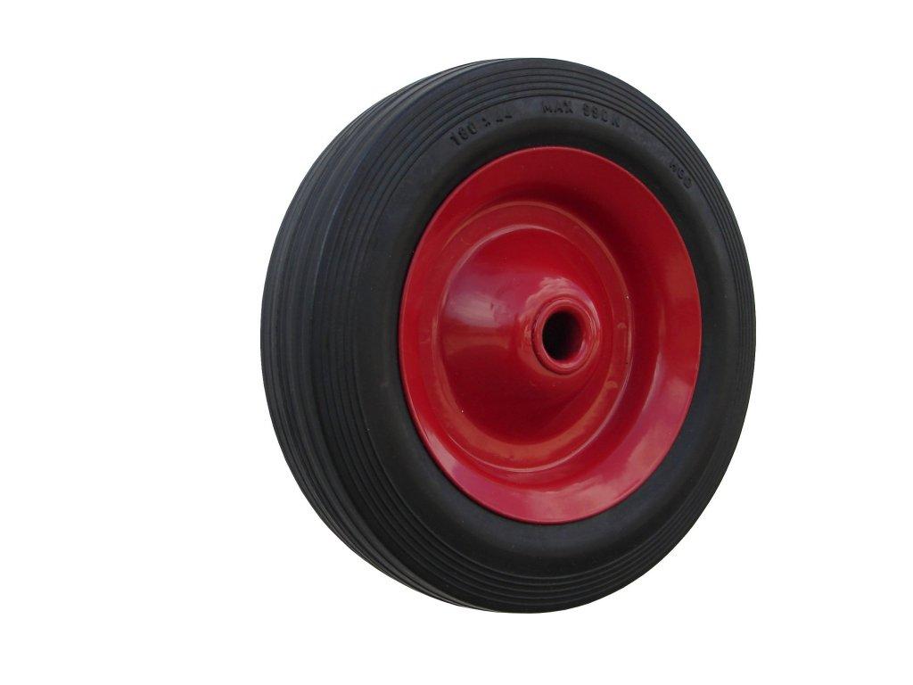 Koliesko priemer 160 mm 70 kg 1001-02