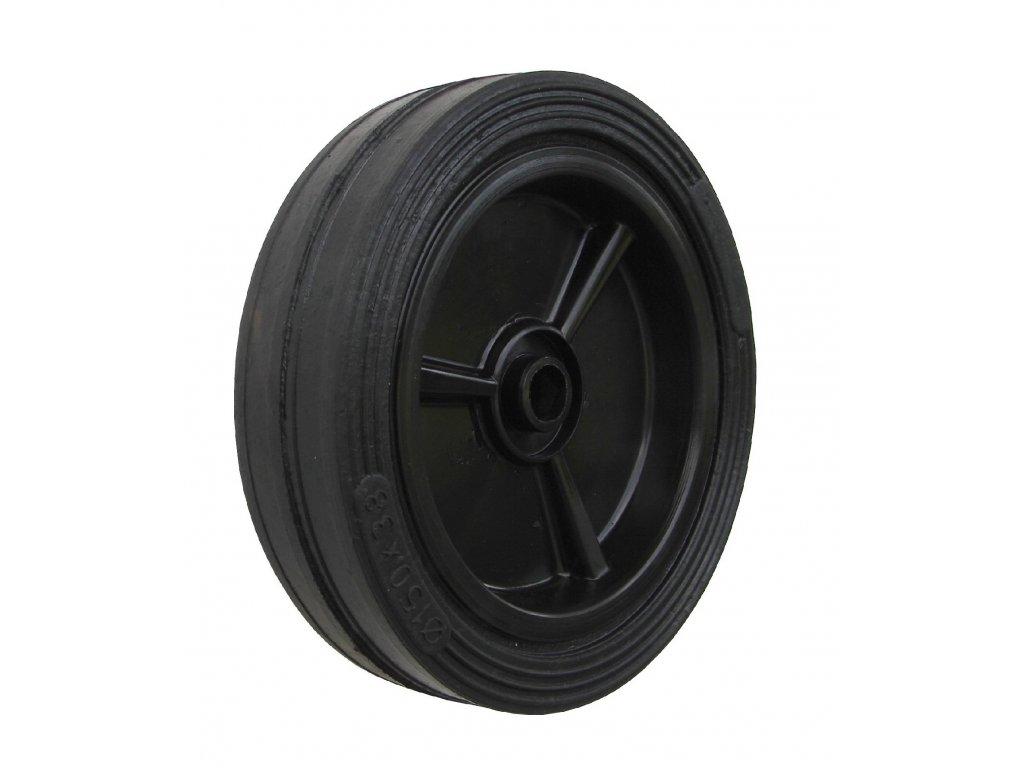 Koliesko priemer 175 mm 50 kg 2102-01