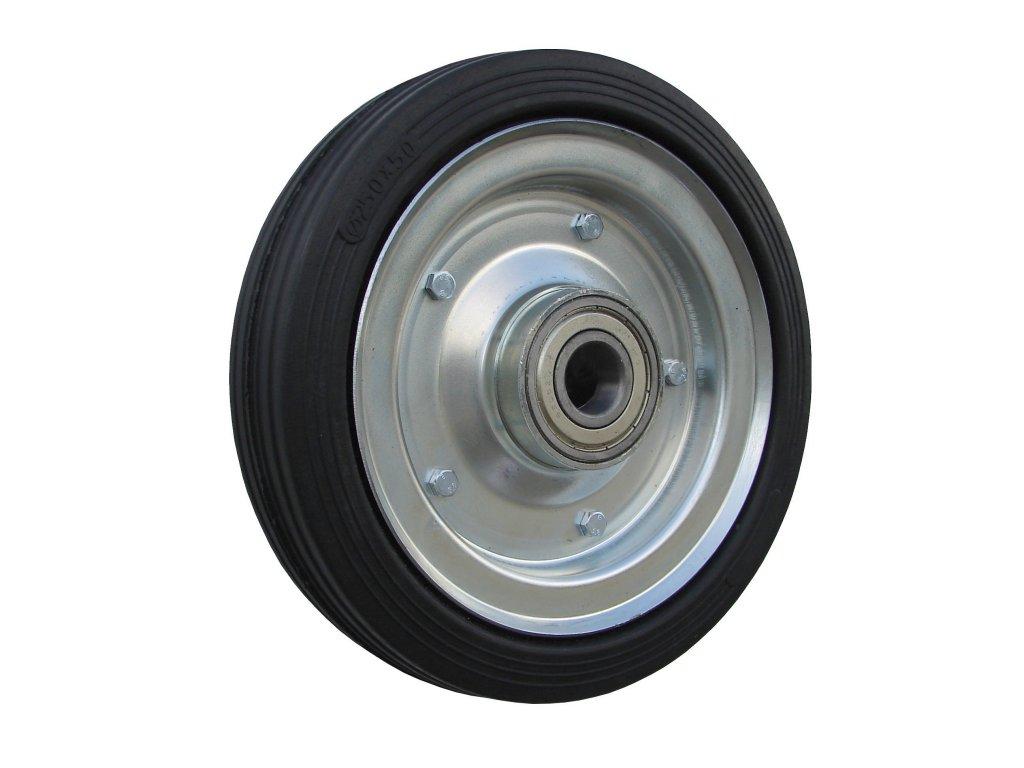 Koliesko priemer 250 mm 220 kg 1003-06