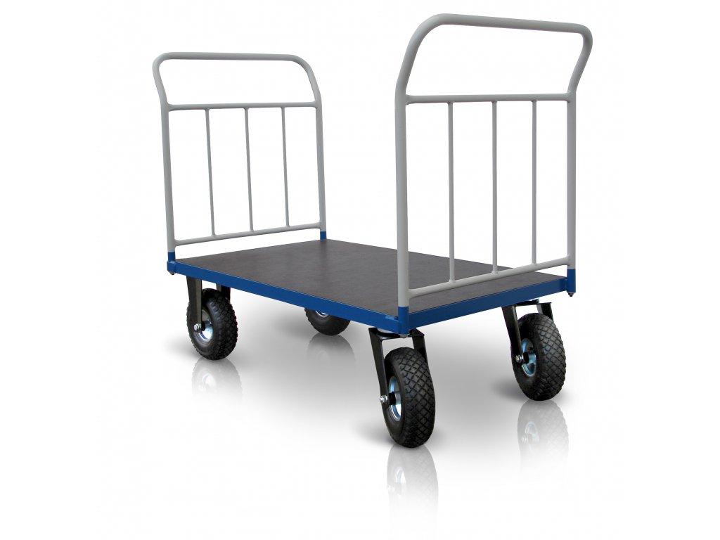 platform trolley 04 52711 06 1