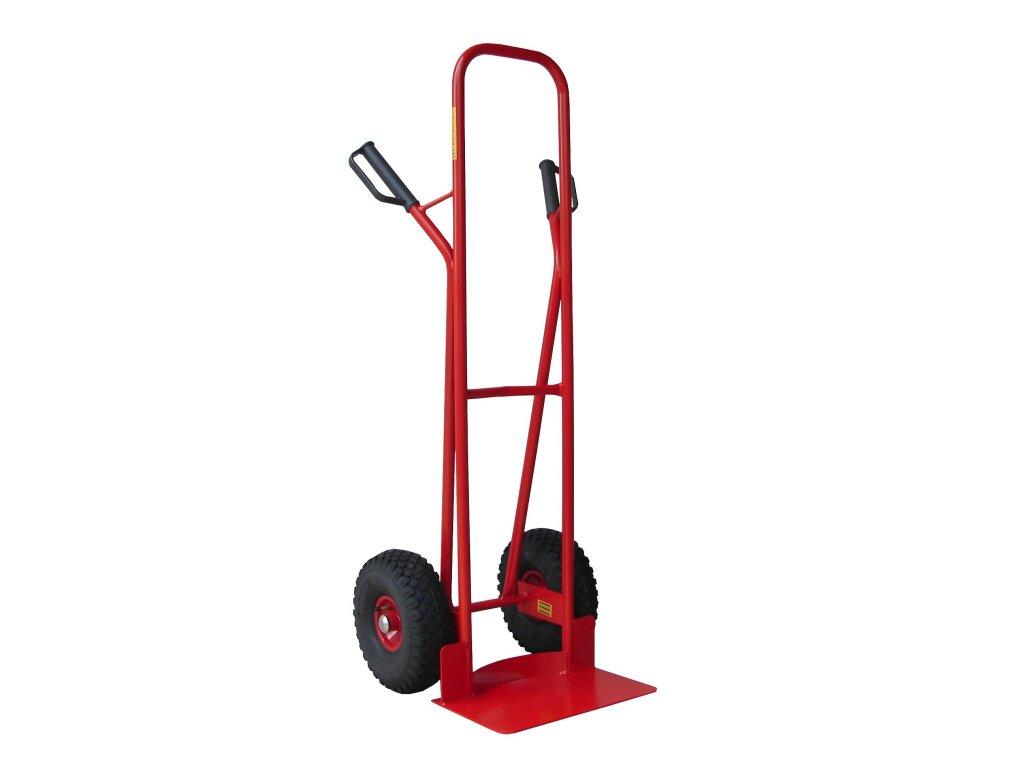 Rudla NA PIVO - LIMO 250 kg 12069-03
