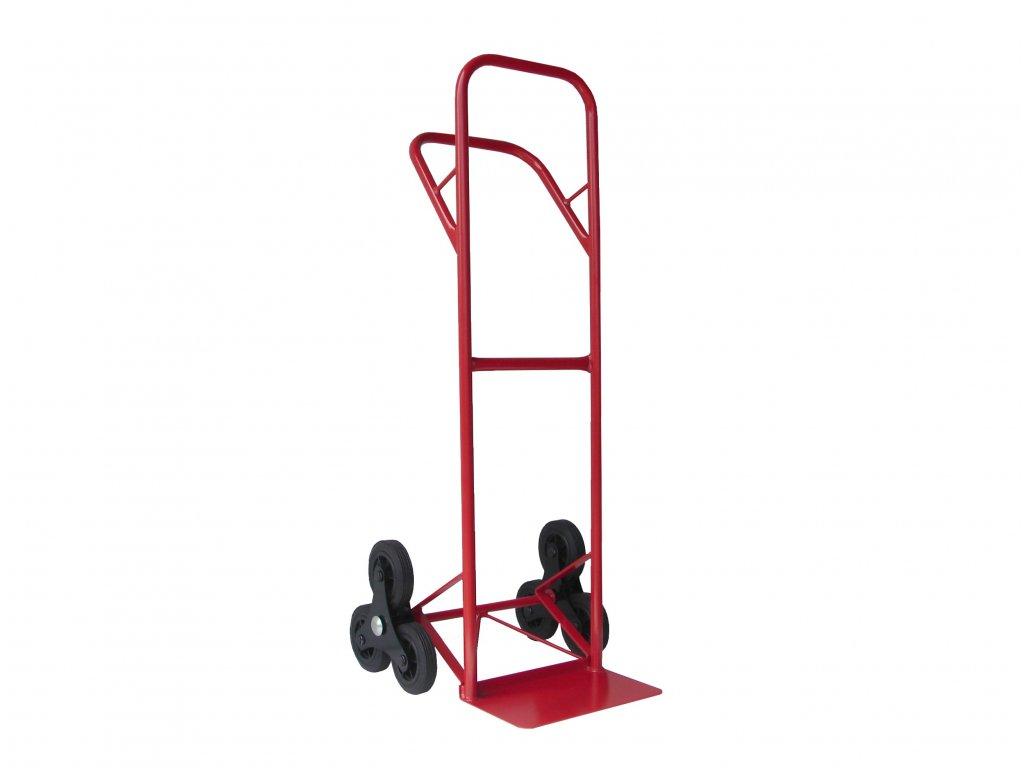 Rudla schodisková 150 kg 12023-12