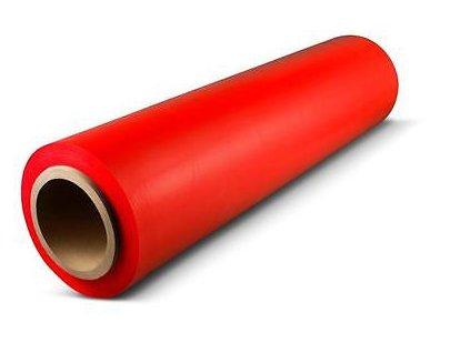 cervena stretch