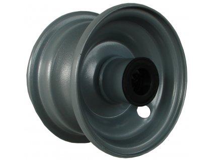 Disk kovový - valčekové ložisko 7051-53