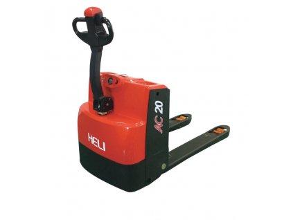 HLI1003