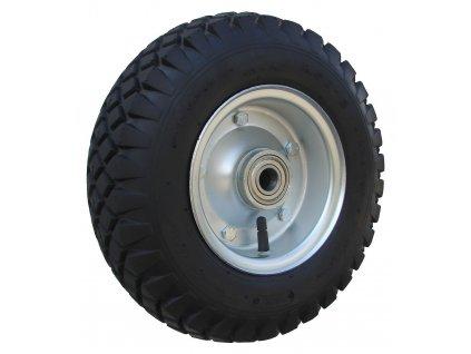 Koliesko 3,50-6 200 kg 3868-09
