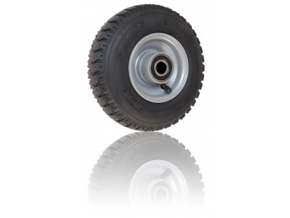 3815 04 pneumatic wheel nafukovaci kolo