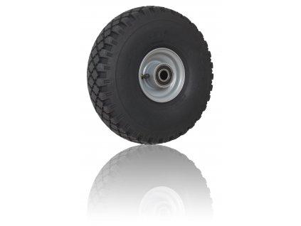 3818 15 pneumatic wheel nafukovaci kolo