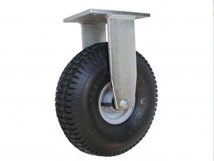 Koliesko pevné 4,00-4 200 kg 16300-12