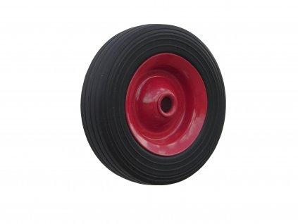 Koliesko priemer 125 mm 60 kg 1013-02