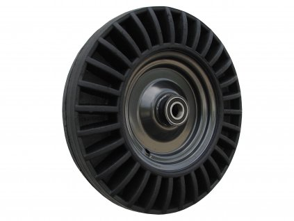 Koliesko priemer 400 mm 250 kg 1019-13