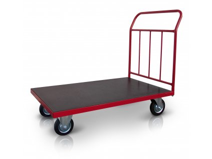 platform trolley 01 52711 01 1