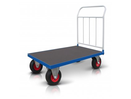platform trolley 05 52711 09 1