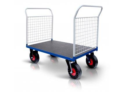 platform trolley 44 52711 27Lada