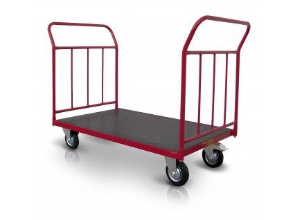 platform trolley 03 52711 02www