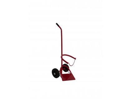 Rudla na tlakové nádoby PB 100 kg 12070-01