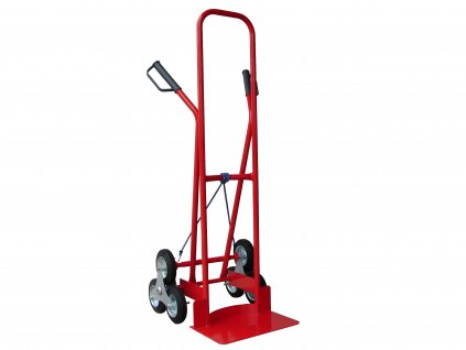 Rudla schodisková 200 kg 12081-01