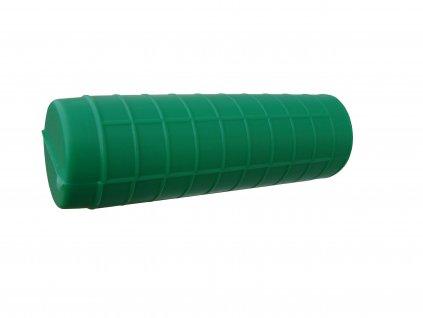 Rukoväť plastová 32 mm 9010-00