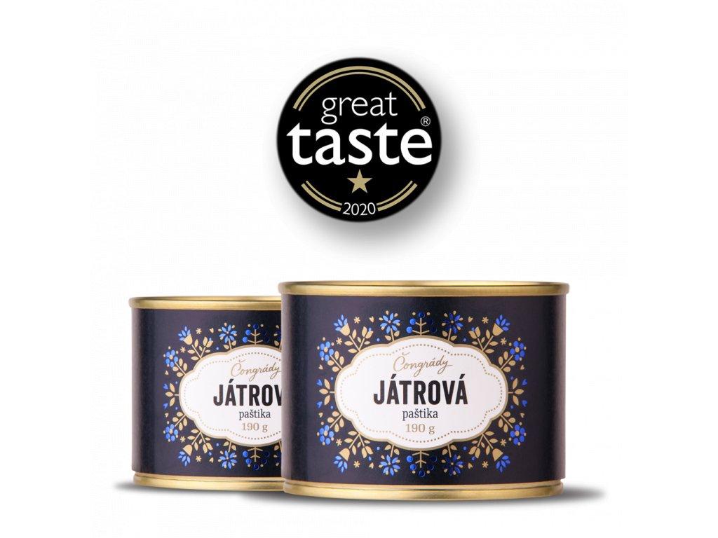38-2_congrady-jatrovka-great-taste