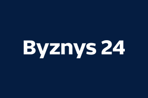Logo Byznys24
