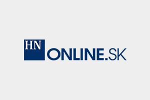 Logo HN Online