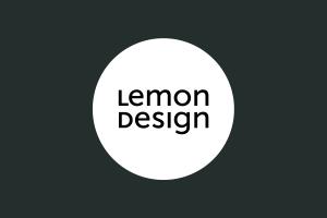 Logo Lemon Design