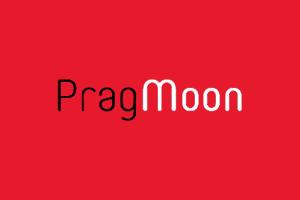 Logo Pragmoon