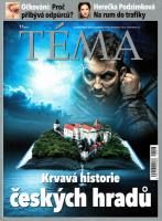 2018-Téma1_small
