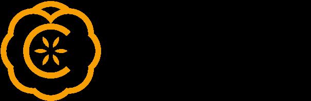 Čongrády eShop