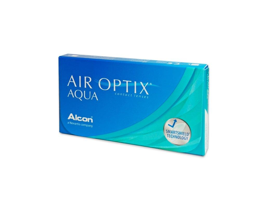 Air Optix v1