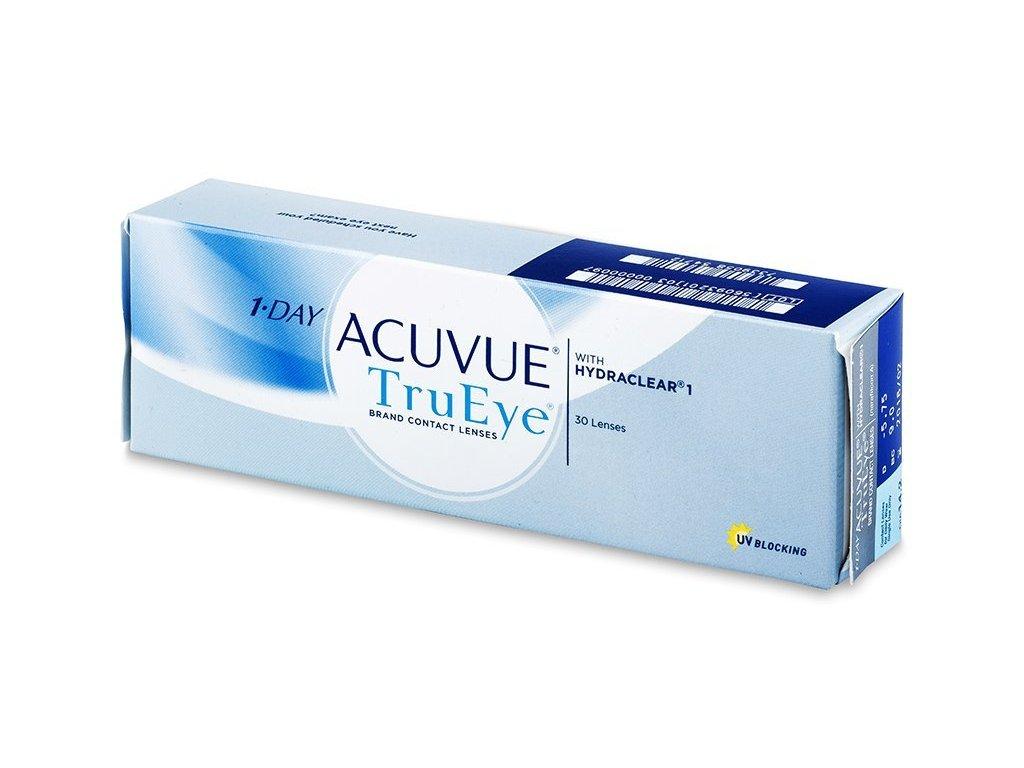 Acuvue TruEye 30