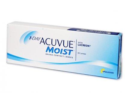 Acuvue Moist 30