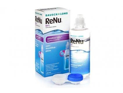 ReNu MPS 120