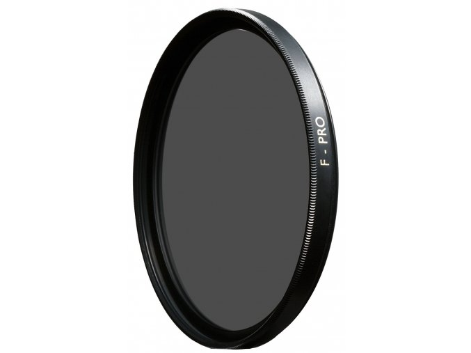 B+W 106 šedý filtr 67mm MRC