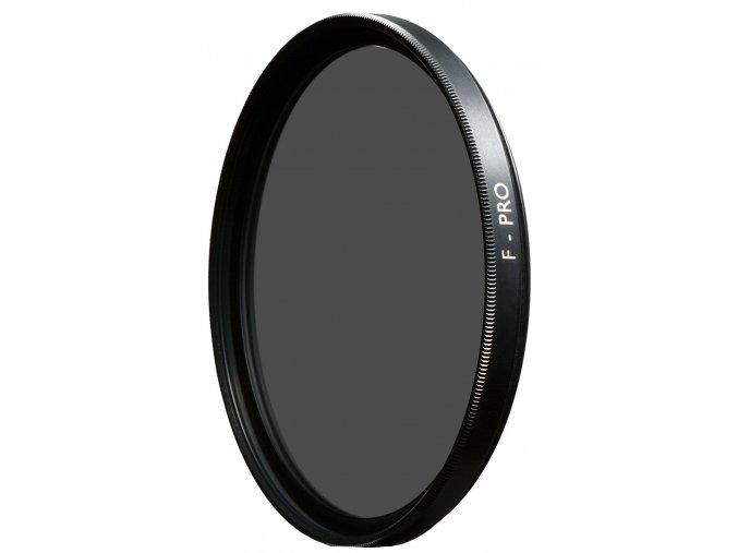 B+W 106 šedý filtr 62mm MRC