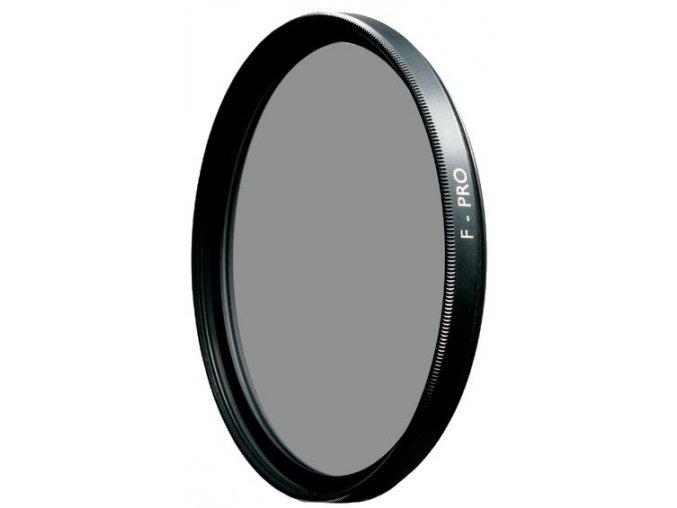 B+W 103 šedý filtr 72mm MRC