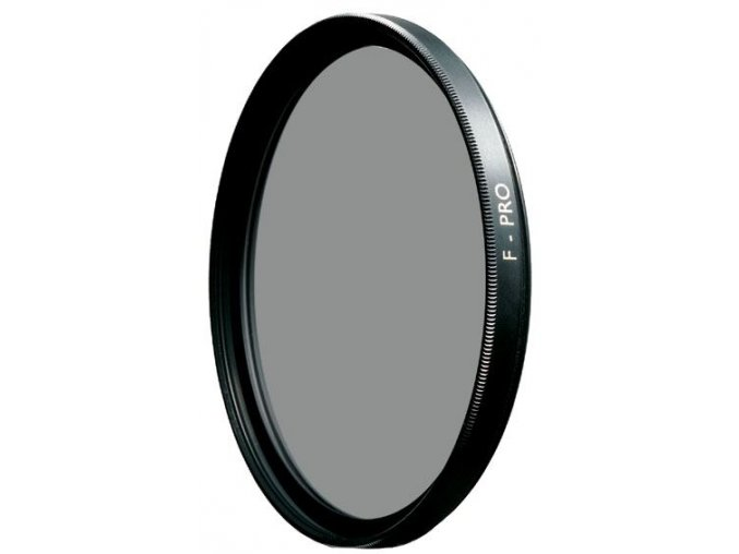 B+W 103 šedý filtr 55mm MRC