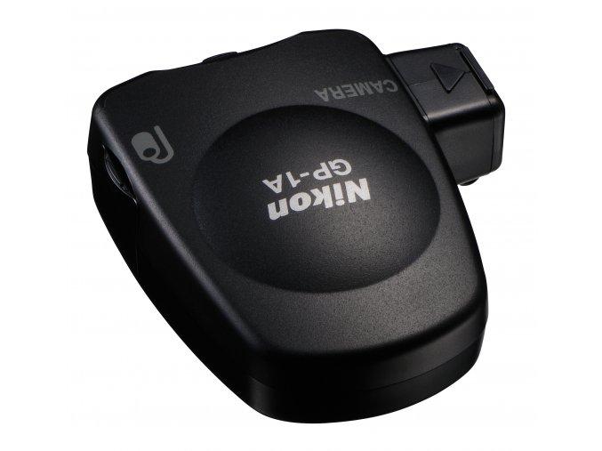 Nikon GP-1A jednotka GPS