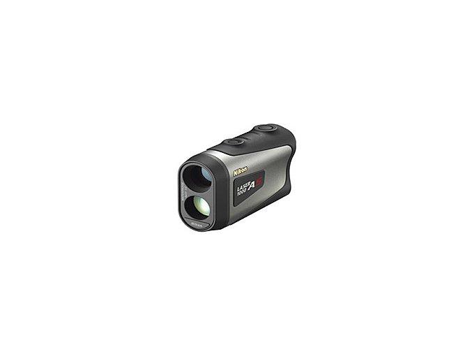 Nikon LRF 1000 AS laserový dálkoměr